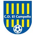 """CD El Campello """"A"""""""