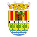 CD Polop