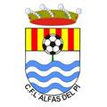 """CF Alfaz Del Pi """"B"""""""