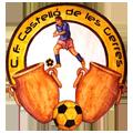 CF Castello de Les Gerres