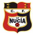 """CF La Nucia """"A"""""""