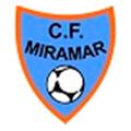 """CF Miramar """"A"""""""