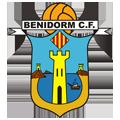 "SFFCV Benidorm ""A"""