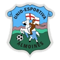 """UD Almoines """"A"""""""