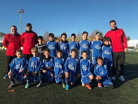 https://emfpedreguer.com/secciones/benjami-verd/temporada-2017-2018
