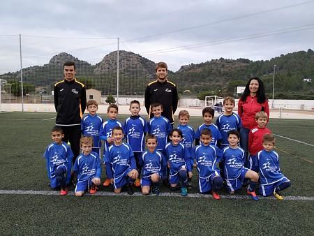 https://emfpedreguer.com/secciones/prebenjami-groc/temporada-2018-2019