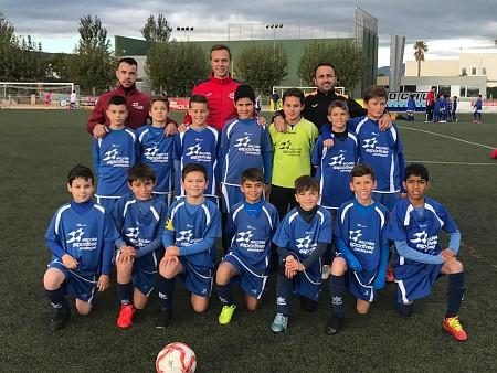 https://emfpedreguer.com/secciones/alevi-verd/temporada-2019-2020