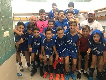 https://emfpedreguer.com/secciones/infantil-blau/temporada-2019-2020