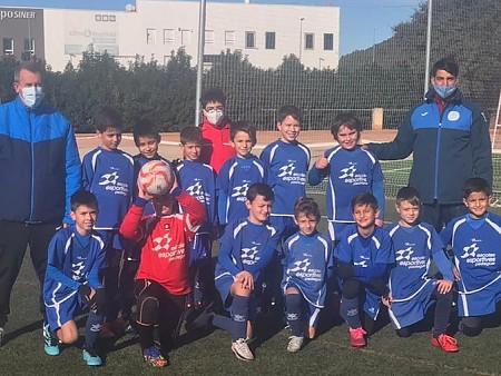 https://emfpedreguer.com/secciones/benjami-blau/temporada-2020-2021