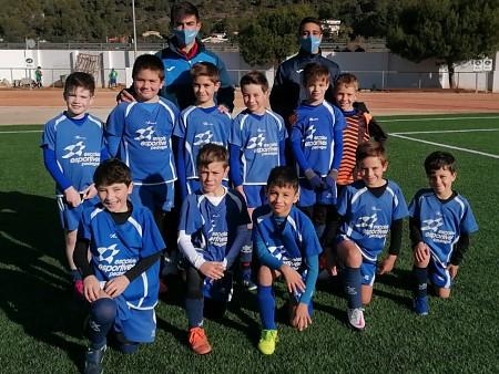 https://emfpedreguer.com/secciones/benjami-groc/temporada-2020-2021