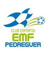 EMF Pedreguer